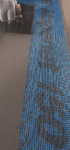 Сетка армирующая MAPEI MAPENET 150, 50м2