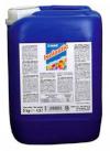 Латекс MAPEI ISOLASTIC 9 кг для клея Adesilex P10