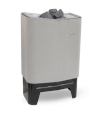 Э/печь TYLO Sense Plus 6 кВт (без камней), арт. 61001017