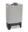 Э/печь TYLO Sense MPE 6 кВт (без камней), арт.61001030