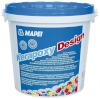 Затирка MAPEI KERAPOXY DESIGN №700 прозрачная 3кг