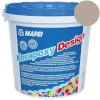 Затирка MAPEI KERAPOXY DESIGN №729 сахара 3кг