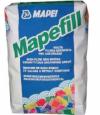 Средство MAPEI MAPEFILL 25кг для закладных деталей