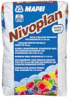 Штукатурка MAPEI NIVOPLAN 25кг