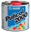 Средство MAPEI PULICOL 2000 0,75кг для очистки от клея