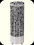 Электрическая печь HARVIA CILINDRO РС70EE (без камней)