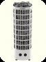 Электрическая печь HARVIA CLASSIC QUATRO QR70V (без камней)