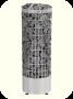 Электрическая печь HARVIA CILINDRO РС110EE (без камней)