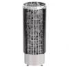 Электрическая печь HARVIA CILINDRO РС110HE (без камней)