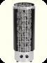 Электрическая печь HARVIA CILINDRO РС90H (без камней)