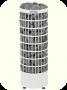 Электрическая печь HARVIA CILINDRO РС90VEE (без камней)