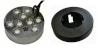 Генератор тумана с 9-ю мембранами и поплавком, арт. DK9-36