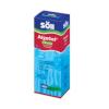 Средство AlgoSol Forte 2,5л против водорослей, арт.12924