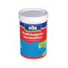 Средство FadenalgenVernichter 2,5кг против нитевидных водорослей, арт.11690