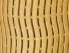 Коврик SOFT STEP №20 шириной 60см персиковый