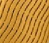 Коврик SOFT STEP №22 шириной 60см оранжевый