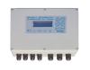 Ионизатор меди и серебра SILVERPRO LIGHT 3.2