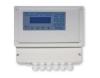 Ионизатор меди и серебра SILVERPRO 10.2