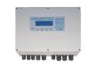 Ионизатор меди и серебра SILVERPRO LIGHT 10.3