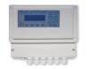Ионизатор меди и серебра SILVERPRO 30.1