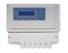 Ионизатор меди и серебра SILVERPRO 30.2