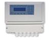 Ионизатор меди и серебра SILVERPRO 30.3