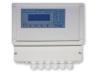 Ионизатор меди и серебра SILVERPRO 30.4