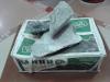 Камень талькохлорит 20кг (Карелия)