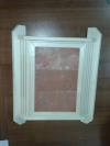 Абажур угловой ЭЛИТ с гималайской солью (липа), арт. 40471