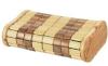 Подголовник амортизируемый бамбуковый TAMMER-TUKKU, арт.113920