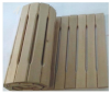 Коврик-лежак 1,2м (липа), арт. А-501