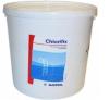 BAYROL ХЛОРИФИКС (CHLORIFIX) 25.0кг (дихлор в гранулах)