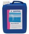 BAYROL БАЙРОШОК  (BAYROSHOK) 5л (активный кислород)