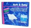 BAYROL СОФТ ЭНД ИЗИ (SOFT & EASY) 4.48кг (комплексное средство в пакетах по 280гр)