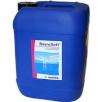 BAYROL БАЙРОСОФТ (BAYROSOFT) 22л (активный кислород)