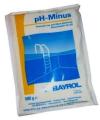 BAYROL РН-МИНУС (PH-MINUS) 0.5кг