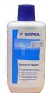 BAYROL ДЕКАЛЬЦИТ СУПЕР (DECALCIT SUPER) 1.0л (для очистки стен)