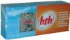 Таблетки (10шт) для измерения уровня общей щелочности ручным тестером, арт. A590194H1