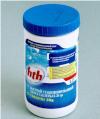 HTH Дихлор 1.2кг (в таблетках по 20гр), арт. C800611H9