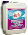 HTH Альгицид 20л, арт. L800799H2
