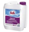 HTH Альгицид непенящийся 3л, арт. L800703H9