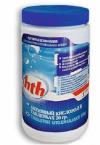 HTH Активный кислород 1.0кг (в таблетках по 20гр), арт. D801127H9