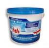 HTH Активный кислород 5.0кг (в таблетках по 20гр), арт. D801130H9