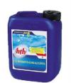 HTH Активный кислород 3л, арт. L801221HK