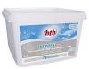 HTH Многофункциональное средство на основе активного кислорода 3.2кг (в таблетках по 200гр), арт. D800260H2