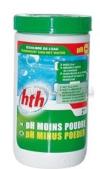 HTH Уменьшитель pH 2.0кг (в гранулах), арт. S800812H9