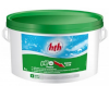 HTH Уменьшитель pH 5.0кг (в гранулах), арт. S800813H9