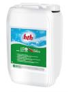 HTH Уменьшитель pH 28.0кг (жидкость), арт. L800827H1