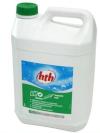 HTH Увеличитель pH 26.0кг (жидкость), арт. L800847H1