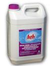 HTH Средство против извести 5л (для добавления в воду), арт. L800745H9